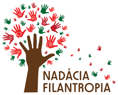 Nadácia Filantropia