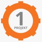 PROJEKT_1