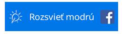 modra_2